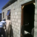 Lutho Educare work in progress 3