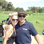 company-pics-golf-day-1