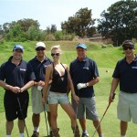 company-pics-golf-day-2
