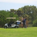 company-pics-golf-day-6